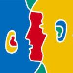 جنسیت زدگی در زبان عرفانی