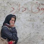 ۷۰۰ زن در تهران نیازمند نگهداری فوری