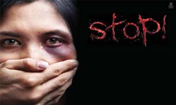 عزم نهاد زنان سازمان ملل متحد برای اصلاح قوانین خشونت آمیز علیه زنان