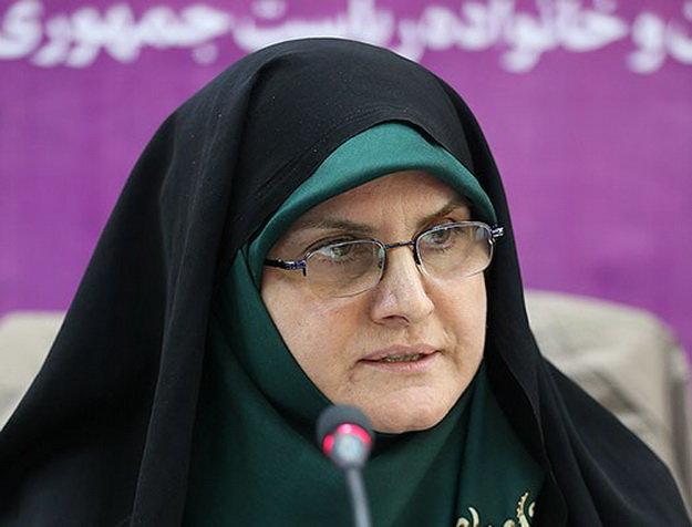 دبیر کارگروه مشارکت سیاسی- اجتماعی معاونت امور زنان تاکید کرد: تلاش سازمانهای دولتی و غیردولتی برای جلب مشارکت زنان