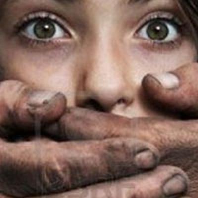 کیفر اعدام، قربانیان تجاوز خانوادگی را به سکوت میکشد