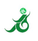 آسایشگاه خیریه معلولین ذهنی امیرالمومنین سبزوار