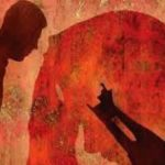 خشونت خانگی مسئلهی شخصی نیست؛ «فکر میکردم شکایت من راه به جایی نخواهد برد»