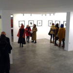 نمایشگاه گروهی عکس «فصل هشتم»، روایتی زنانه ازهویت و برابری