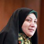 زهرا نژادبهرام: برای اولین بار در شورای شهر «فراکسیون زنان» تشکیل میشود
