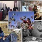 بررسی فقر زدایی زنان سرپرست خانوار و ترویج کمپینهای اجتماعی در ایران؛ خانوارهای زن محور، اقتصاد می خواهند