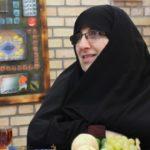 مشاور رئیس دولت اصلاحات در امور زنان: انتخاب وزیر زن قطعی است