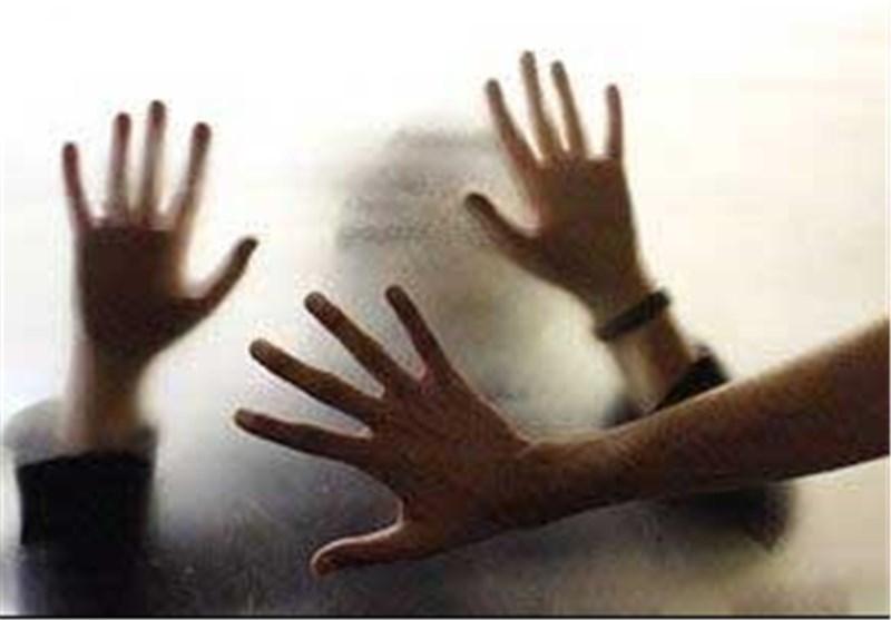 ابعاد حقوقی خشونت علیه زنان با محوریت لایحه پیشنهادی منع خشونت خانگی بررسی شد: خرده جنایتهای خاموش