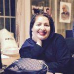 آیا زنان کارآزموده برای حضور در پستهای وزارتی را میشناسیم؟ آنها نادیده گرفته میشوند