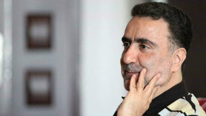 مصطفی تاجزاده: مشارکت سیاسی، زن و مرد نمیشناسد