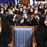 ارزیابی عملکرد معاونت زنان در دولت یازدهم و فراز و فرودهای آن در یک دهه گذشته؛ مولاوردی و نمایندگی نسل چهارم فعالان زن