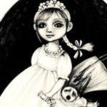 «لیلا ارشد»، فعال اجتماعی از تجربیات تلخ «کودکبیوهها» میگوید: دنیای کودکان بیوه