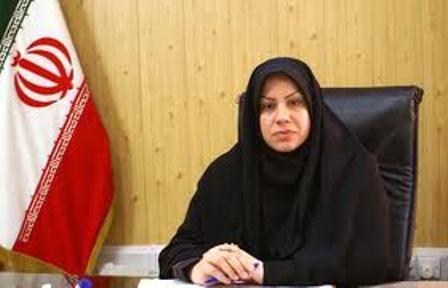 نخستین شهردار زن استان آذربایجان شرقی: باور مردانه را در شهرداری تغییر دادم