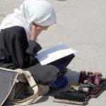وزیر تعاون، کار و رفاه اجتماعی: بیکاری زنان در ۲۰ سال ۵ برابر شده است