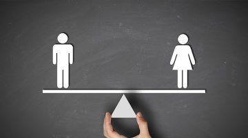 حقوق زنان در قوانین موضوعه ایران واکاوی شد؛ ضعف در حقوق زنان