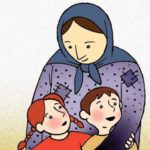 چطور ٣٠٠ هزار زن سرپرست خانوار ٣ میلیون شد؟ دردهای «زیادی»