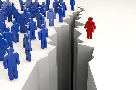 نگاهی به نخستین اقدامات دولت در مشارکت سیاسی زنان؛ آیا رتبه شکاف جنسیتی در ایران توسط دولت دوازدهم بهبود مییابد؟