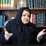 بی اطلاعی زنان از مسائل حقوقی
