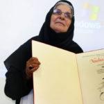کتابداری مدرن در ایران به روایت نوشآفرین انصاری؛ در آرزوی کتابخانهای زنده