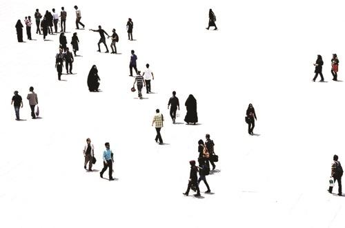 براساس گزارش سال ۲۰۱۷ مجمع جهانی اقتصاد، ایران در قعر جدول شکافهای جنسیتی