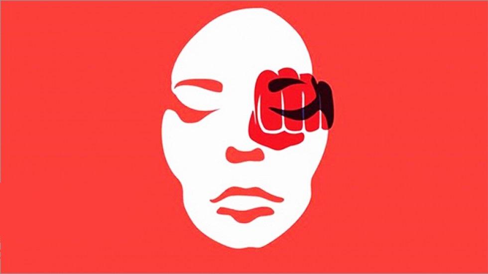 رئیس شورای فرهنگی-اجتماعی زنان از حذف نیمی از مواد لایحه منع خشونت علیه زنان خبر داد: لایحهای که نصف شد