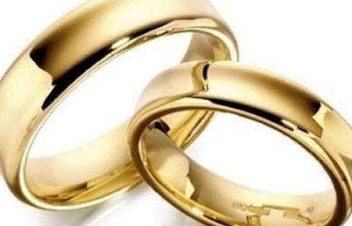 بررسی طرح مجلس شورای اسلامی برای اصلاح شرایط ازدواج دختران بدون اذن پدر