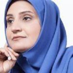سهمیهبندی جنسیتی؛ راهکار نهادی افزایش نمایندگی زنان