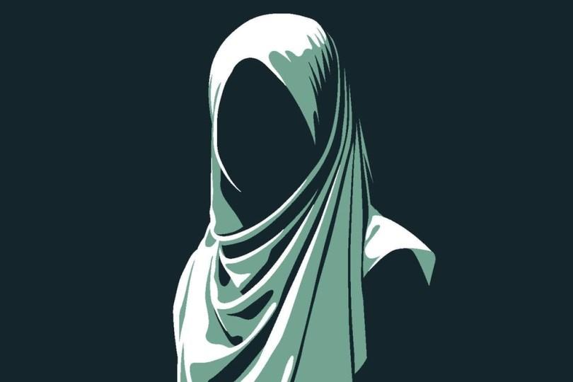 آسیبشناسی سیاستگذاری حجاب در ایران